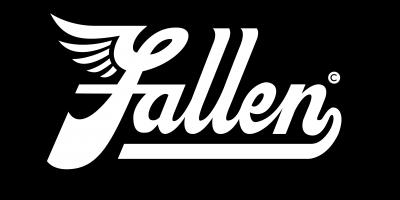 Fallen Logo_RGB__Filled